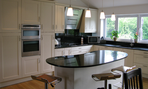London Kitchen Designer Part 40
