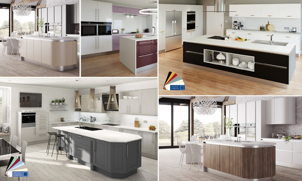 Kitchen Design East London London Kitchen Designer Lkd
