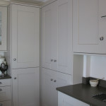 London Kitchen Designer 21