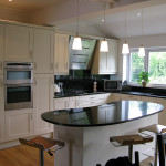 London Kitchen Designer 3