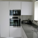 London Kitchen Designer 5