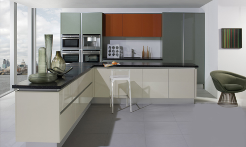 Kitchen Design Software Image