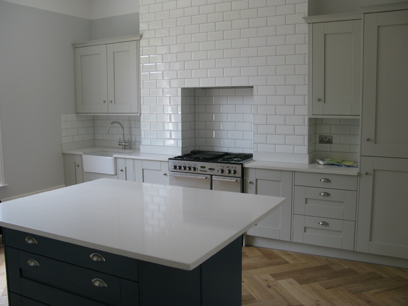 Kitchen Designers In London. Bespoke Kitchen Design London 03 Gallery  Designer