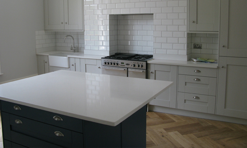 bespoke-kitchen-design-walthamstow