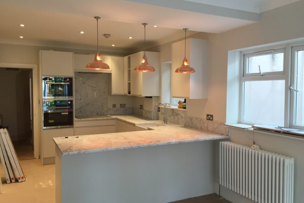 kitchen-design-leyton-e10-marble-wall-removed-5