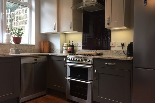 kitchen-designer-london-2