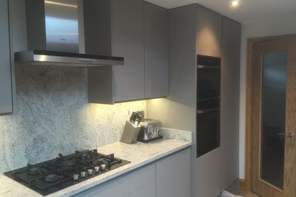 london-kitchen-design-3