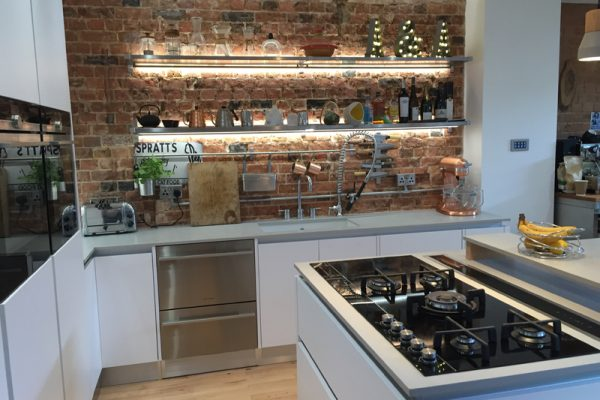 london-kitchen-designer-bespoke-kitchen-design-london-e14-6
