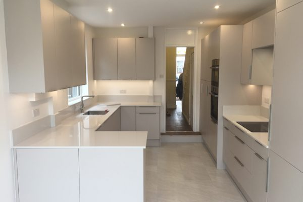 london-kitchen-designer-recent-kitchen-installations-2