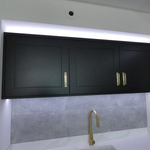 Kitchen Design London